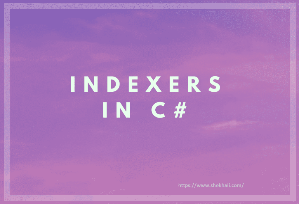 image-Indexer-in-C#