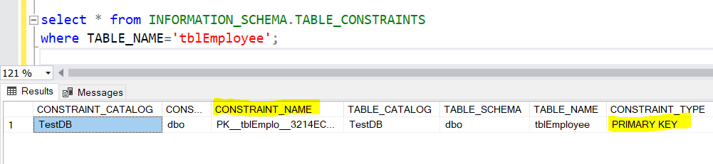 image-Information_Schema.Table_Constraints in SQL Server
